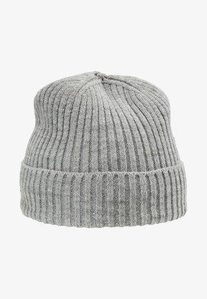 Bonnet - grey