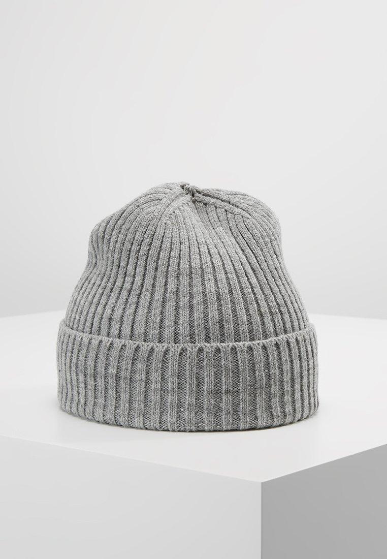 YOURTURN - Mössa - grey