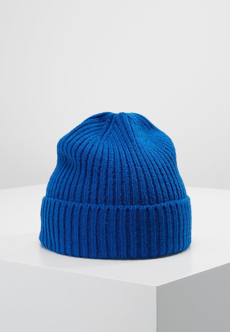 YOURTURN - Mütze - blue