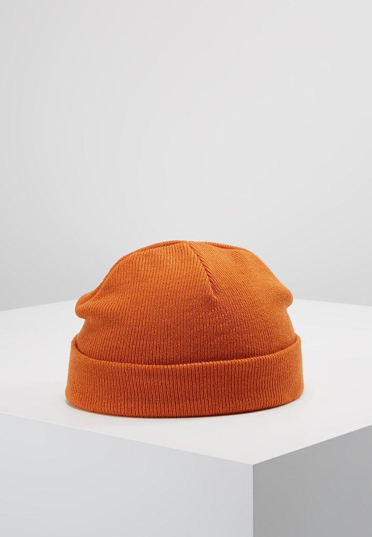 YOURTURN - Čepice - orange