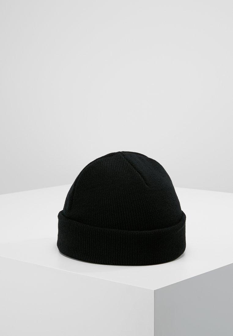 YOURTURN - Mössa - black