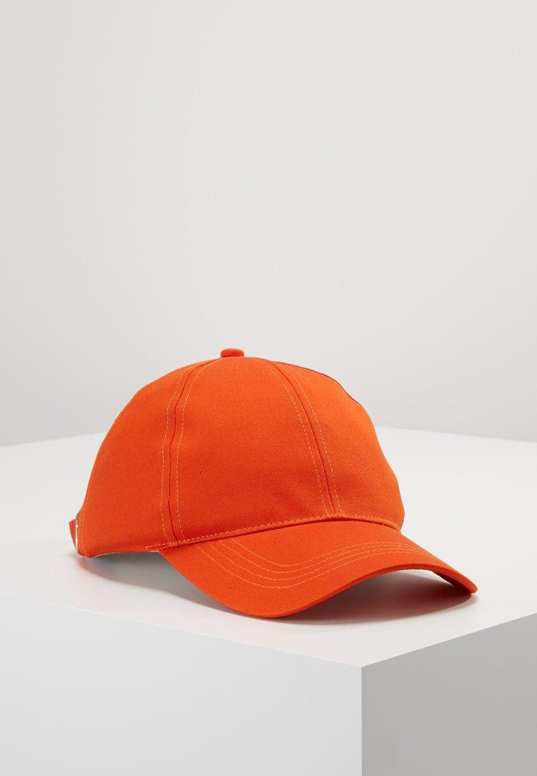 YOURTURN - Cap - orange