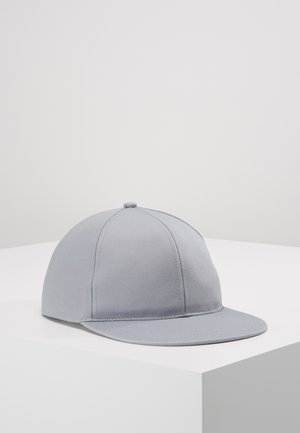 Keps - grey