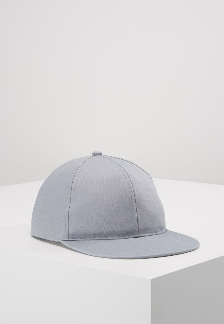 YOURTURN - Caps - grey