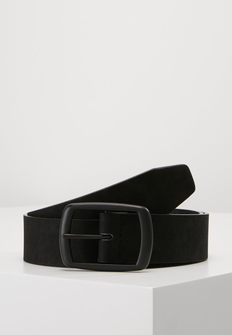 YOURTURN - Riem - black