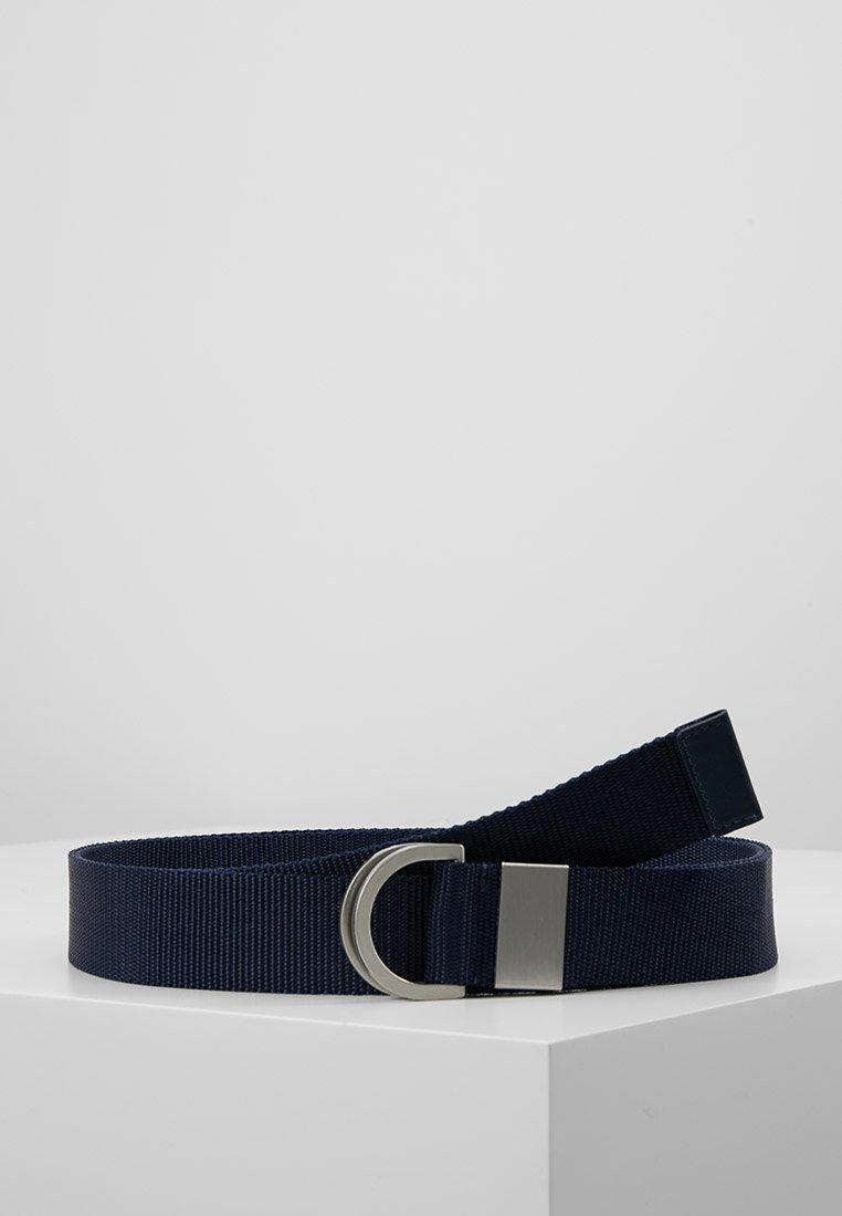 YOURTURN - Pásek - dark blue