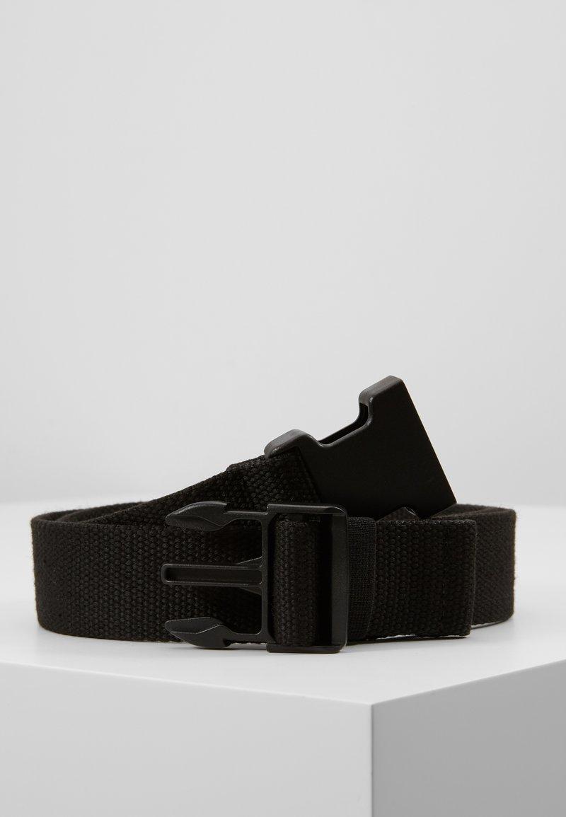 YOURTURN - Belte - black