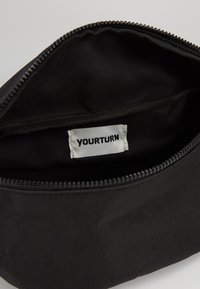 YOURTURN - Bum bag - black - 4