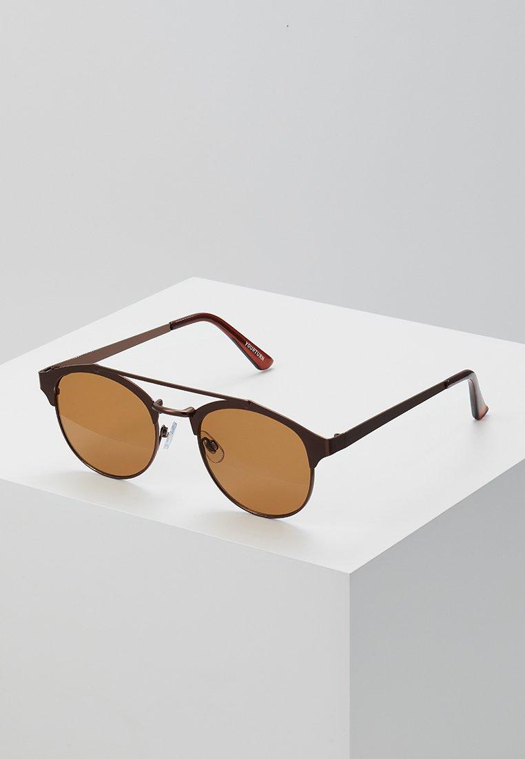 YOURTURN - Gafas de sol - brown