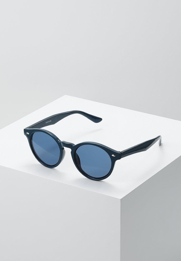 YOURTURN - Occhiali da sole - blue