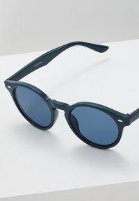 YOURTURN - Occhiali da sole - blue - 4
