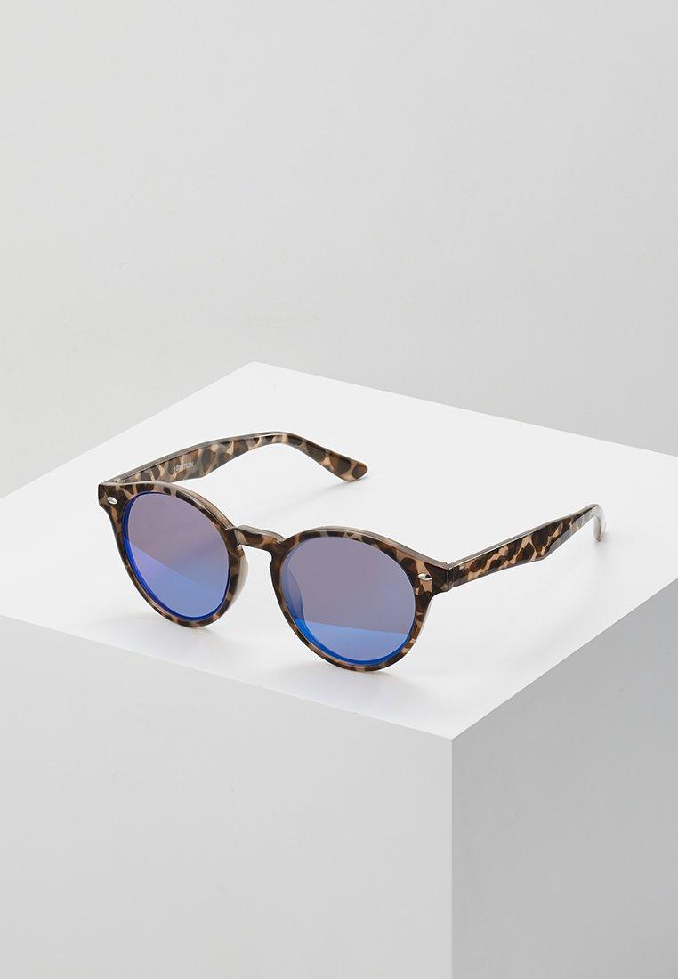 YOURTURN - Occhiali da sole - brown