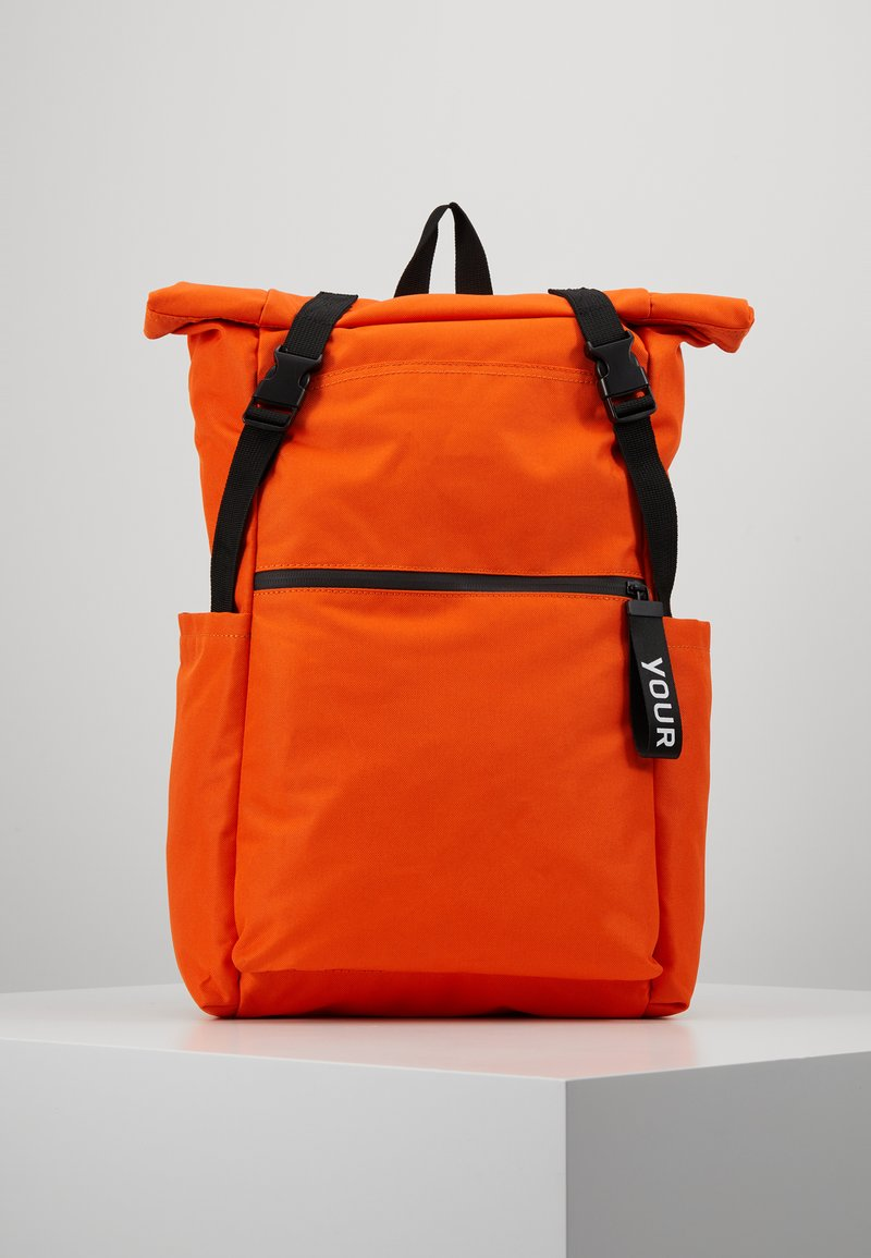 YOURTURN - Mochila - orange