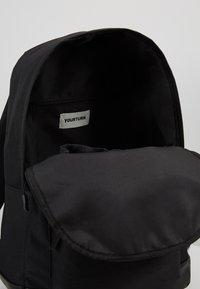 YOURTURN - Plecak - black - 4