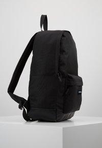 YOURTURN - Plecak - black - 3