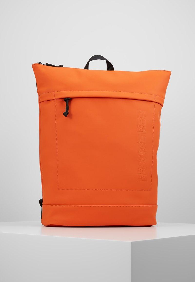 YOURTURN - Rucksack - orange