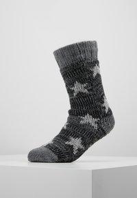 YOURTURN - Ponožky - dark gray - 0