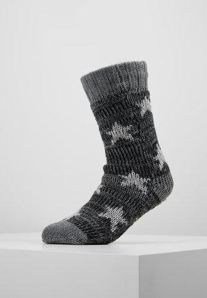 Ponožky - dark gray