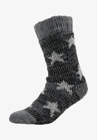 YOURTURN - Ponožky - dark gray - 1