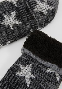 YOURTURN - Ponožky - dark gray - 2
