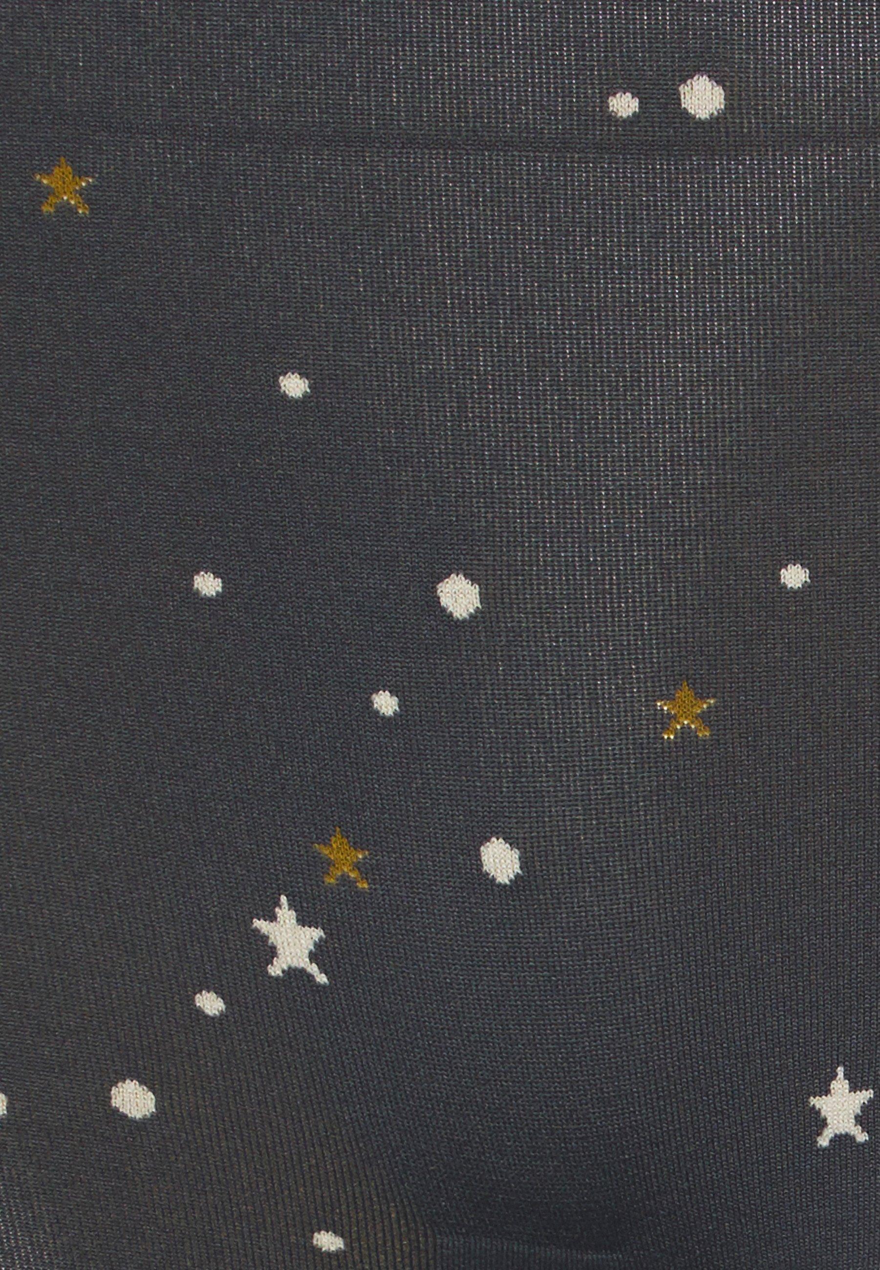 Yogasearcher Comet - Collants Lavastone aGYnKFb