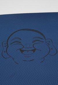 Yogasearcher - COMFORT YOGA MAT 5MM - Fitness/yoga - night - 3