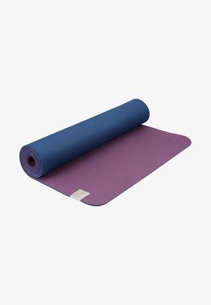 COMFORT YOGA MAT 5MM - Fitness / Yoga - night