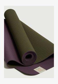Yogasearcher - Fitness / Yoga - kaki - 1
