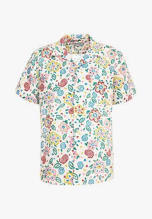 FLORAL MALICK  - Hemd - multi-coloured