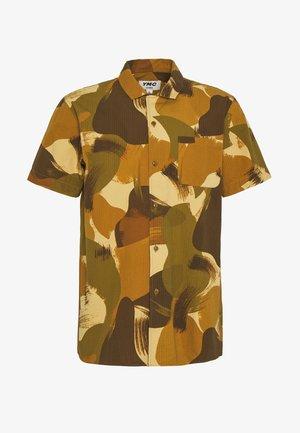 MALICK - Shirt - multi