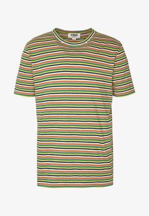 WILD ONES TEE - T-Shirt print - multi