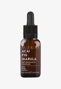 YOU & OIL - ANTIOXIDANTS COMPLEX NOURISH & REVIVE 30ML - Sérum - - - 0