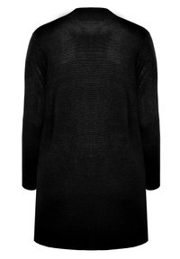 Yours Clothing - Cardigan - black