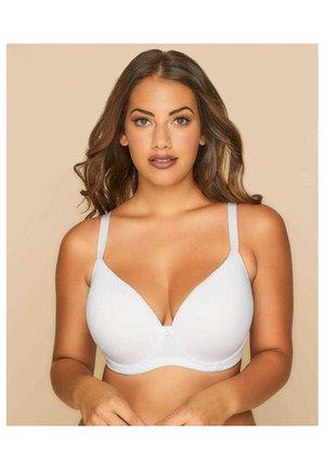 BEST SELLER - T-shirt bra - white
