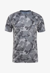 Your Turn Active - T-shirts med print - multi coloured - 3