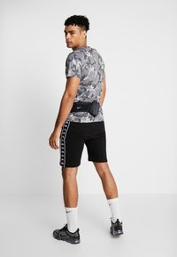 Your Turn Active - T-shirts med print - multi coloured - 1