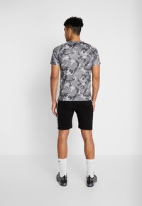 Your Turn Active - T-shirts med print - multi coloured - 2