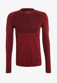 Your Turn Active - T-shirt de sport - winetasting - 5