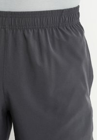 Your Turn Active - Sports shorts - forged iron - 3