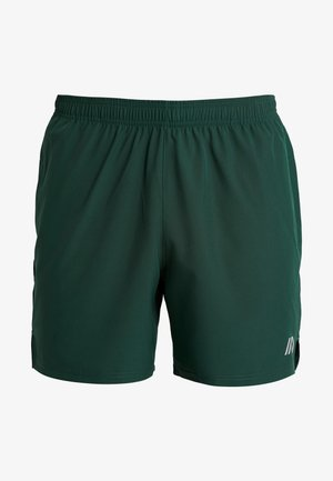 Pantalón corto de deporte - pine grove