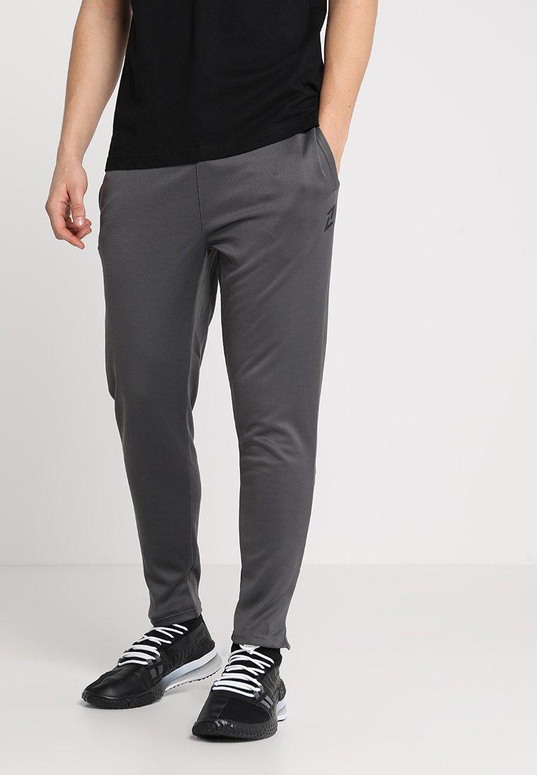 Your Turn Active - Jogginghose - dark gray