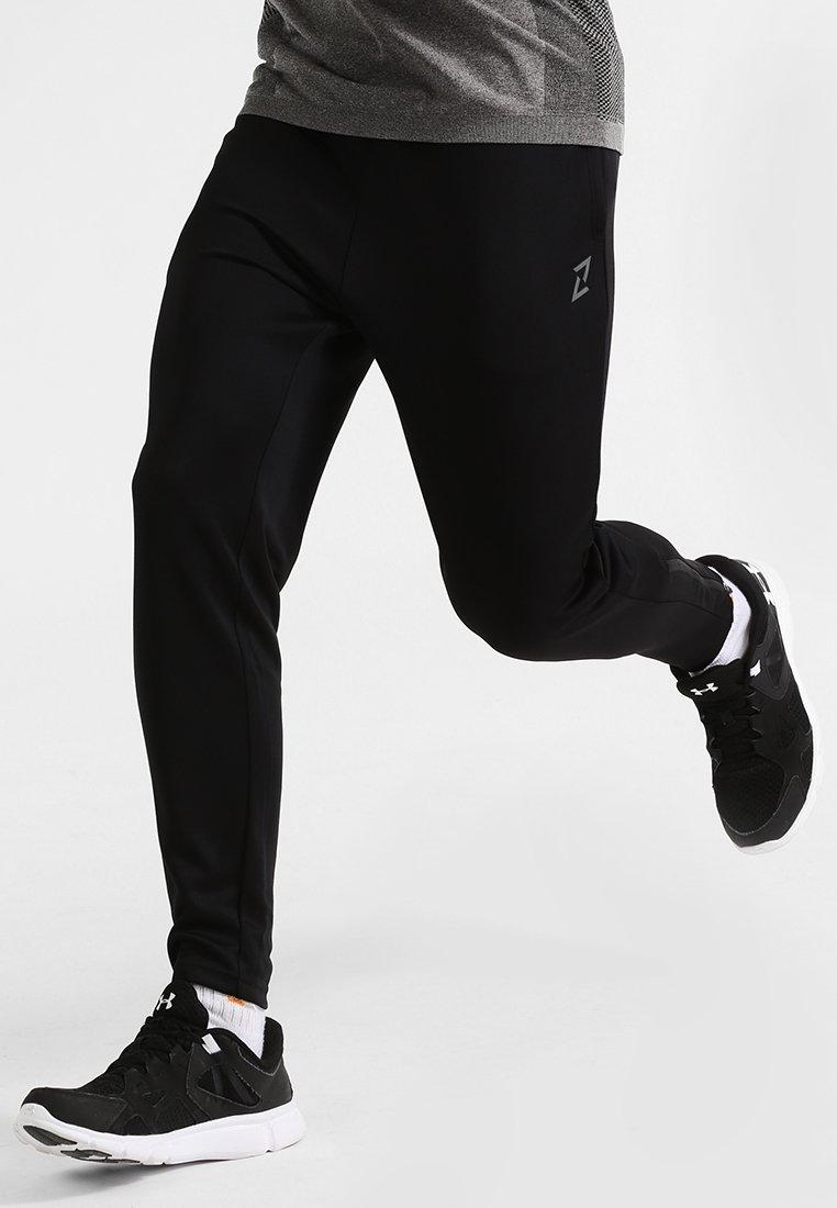 Turn SurvêtementBlack De Your Pantalon Active N8mn0Oyvw