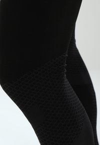 Your Turn Active - Collant - black - 7