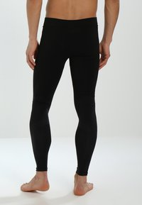 Your Turn Active - Collant - black - 4