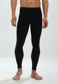 Your Turn Active - Collant - black - 3