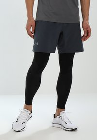 Your Turn Active - Collant - black - 0