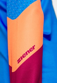 Ziener - NEADIE - Langarmshirt - light blue - 5