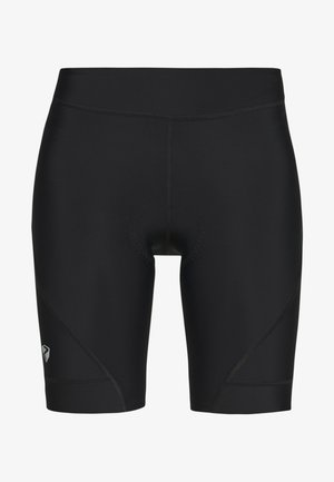 NATOLIA X GEL - Tights - black