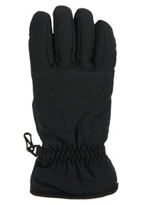 Ziener - KATA LADY GLOVE - Fingervantar - black - 2