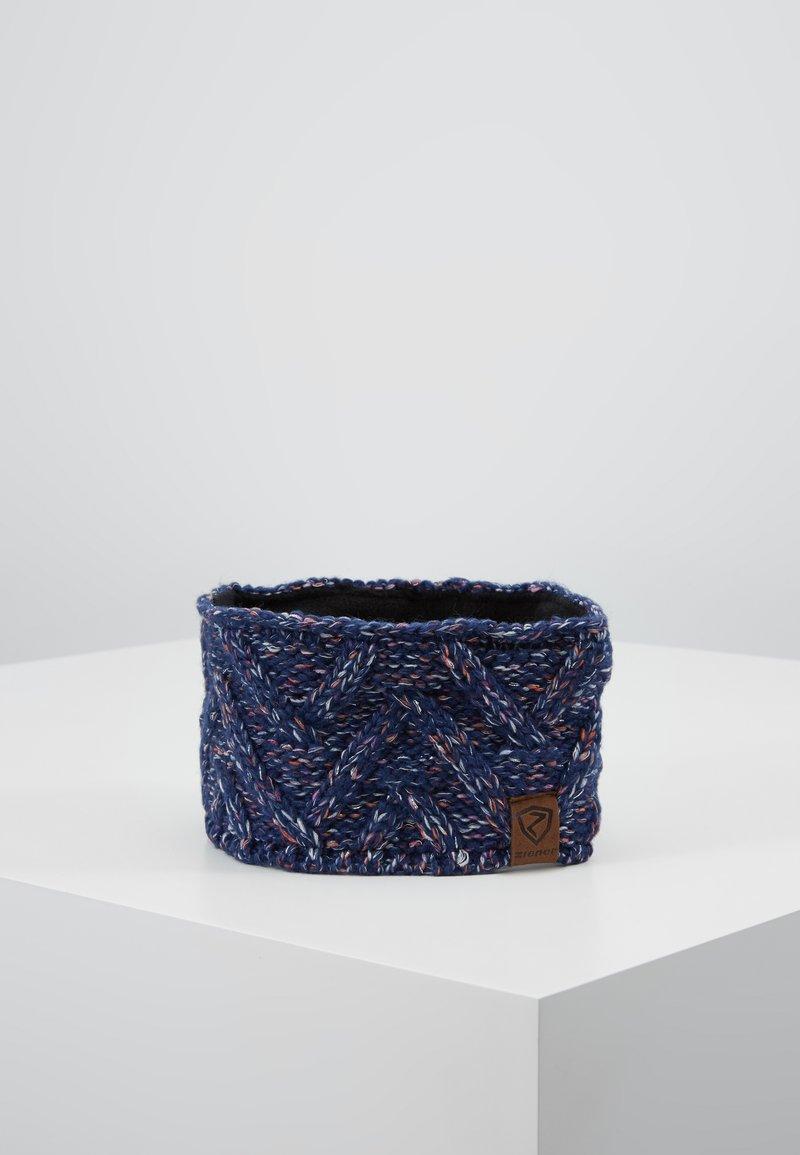 Ziener - INUK BAND - Orejeras - blue